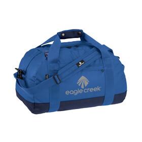 Eagle Creek No Matter What Rejsetasker Small blå